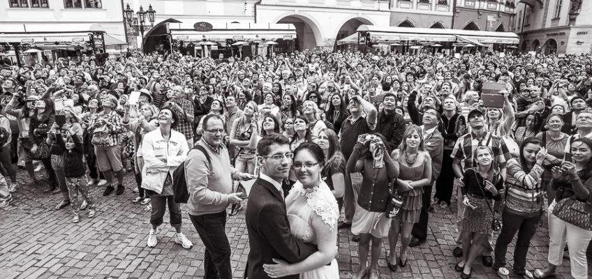 свадьба-в-Праге-для-израильтян-012