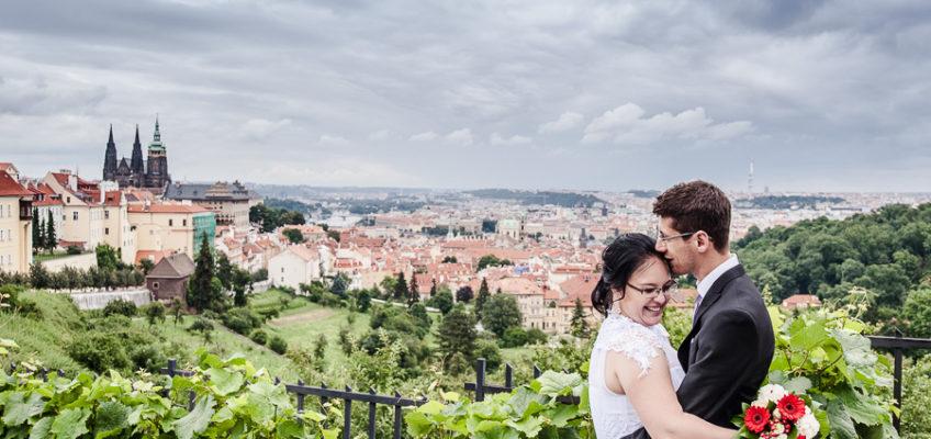 свадьба-в-Праге-для-израильтян-013