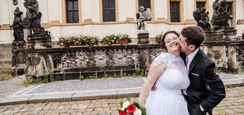 свадьба-в-Праге-для-израильтян-016