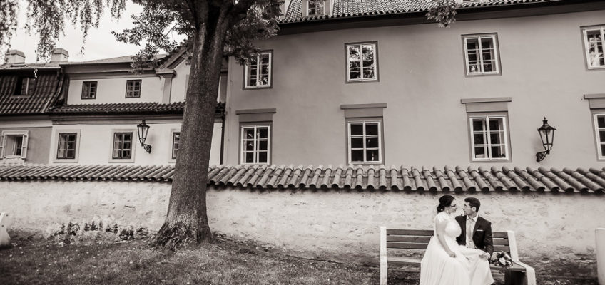 свадьба-в-Праге-для-израильтян-018