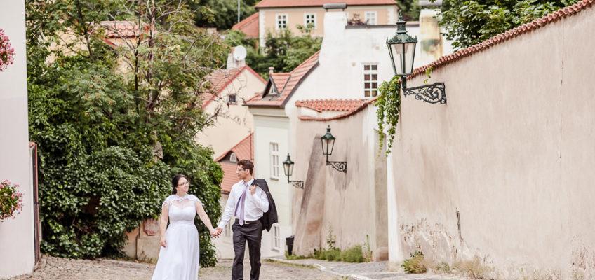 свадьба-в-Праге-для-израильтян-021