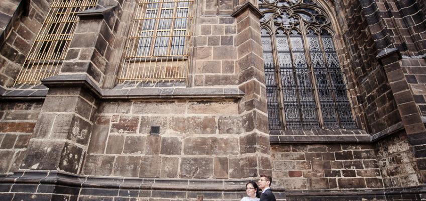 свадьба-в-Праге-для-израильтян-024
