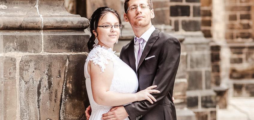 свадьба-в-Праге-для-израильтян-025
