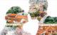 свадьба-в-Праге-для-израильтян-026