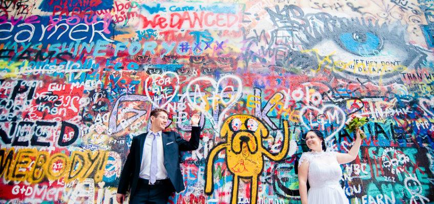 свадьба-в-Праге-для-израильтян-031