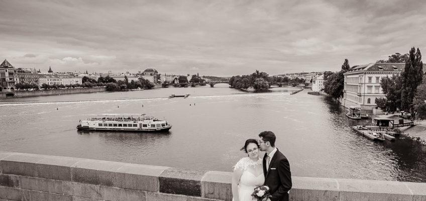 свадьба-в-Праге-для-израильтян-032