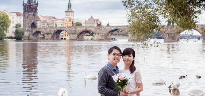 Love-Story-в-Праге -фото-сентябрь-05