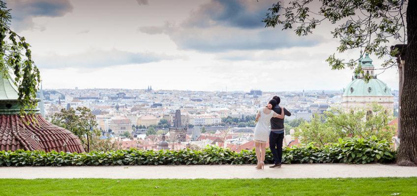 Love-Story-в-Праге -фото-сентябрь-12