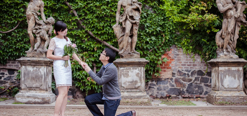 Love-Story-в-Праге -фото-сентябрь-17