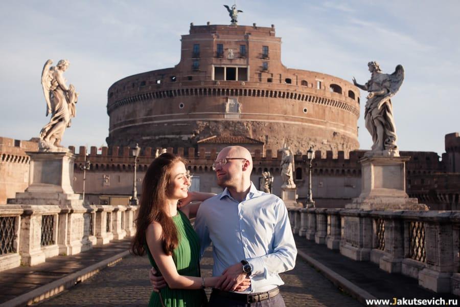 Love-Story-в-Риме-апрель-2014-034