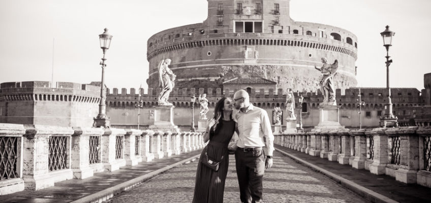 Love-Story-в-Риме-апрель-2014-035