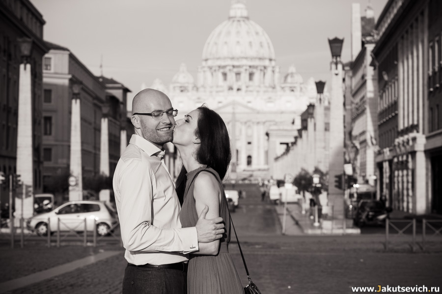 Love-Story-в-Риме-апрель-2014-038