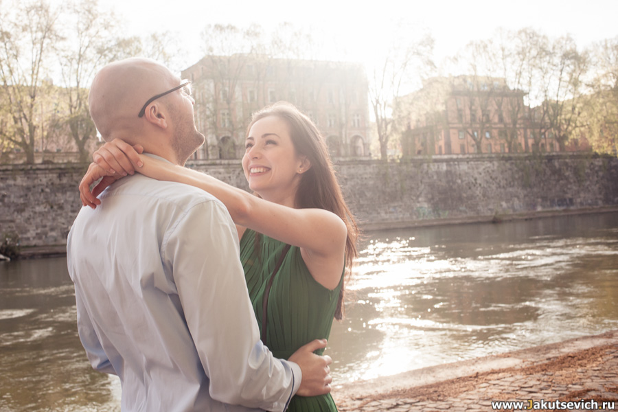 Love-Story-в-Риме-апрель-2014-041