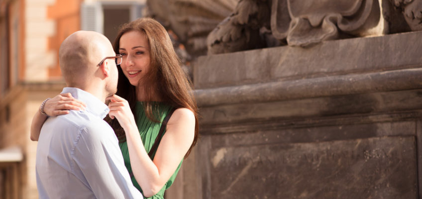 Love-Story-в-Риме-апрель-2014-044