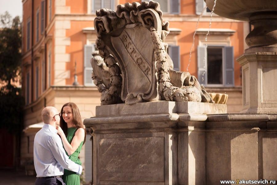 Love-Story-в-Риме-апрель-2014-045