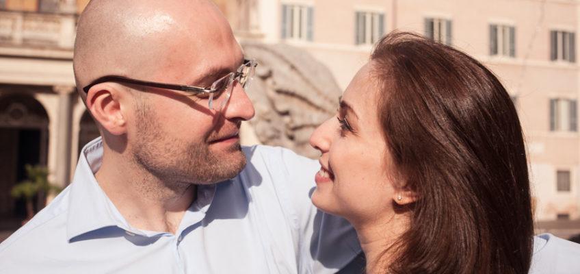 Love-Story-в-Риме-апрель-2014-047