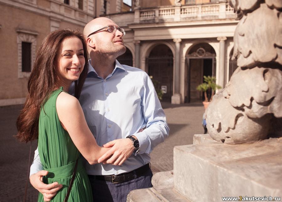 Love-Story-в-Риме-апрель-2014-048