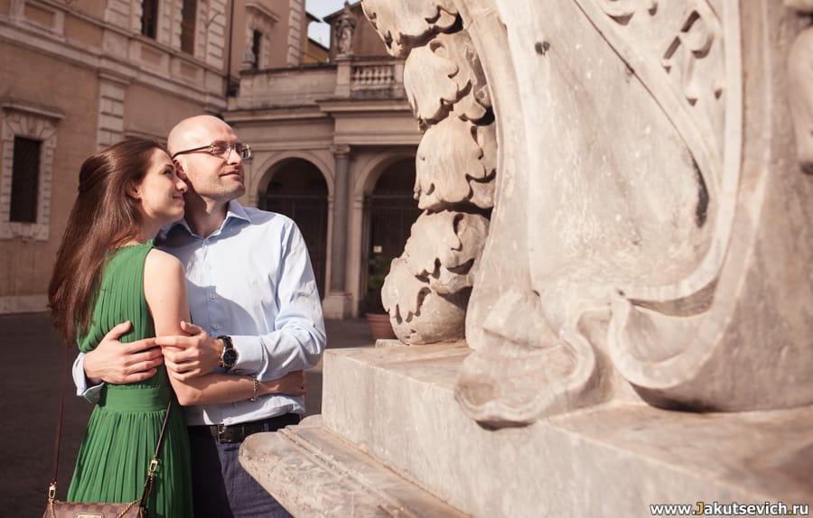 Love-Story-в-Риме-апрель-2014-049