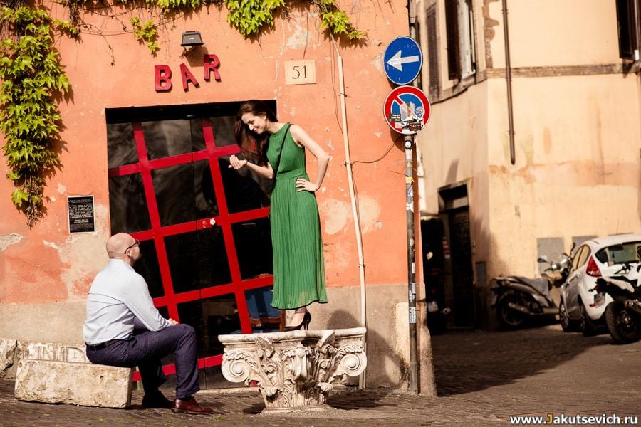 Love-Story-в-Риме-апрель-2014-050