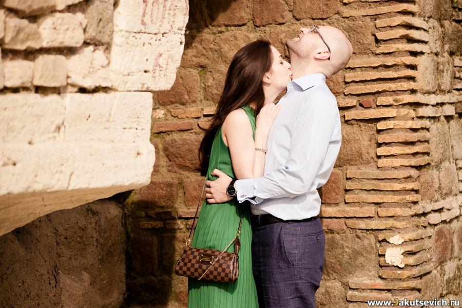 Love-Story-в-Риме-апрель-2014-056