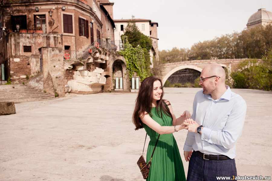 Love-Story-в-Риме-апрель-2014-057