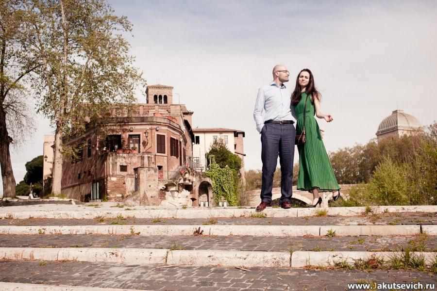 Love-Story-в-Риме-апрель-2014-058