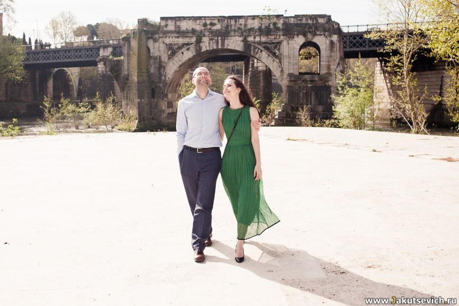 Love-Story-в-Риме-апрель-2014-061