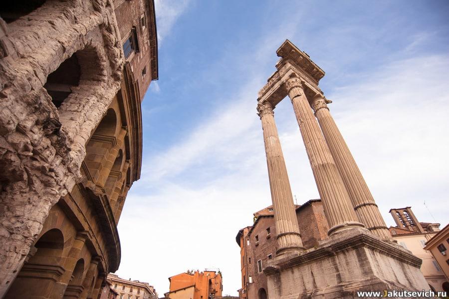 Love-Story-в-Риме-апрель-2014-064