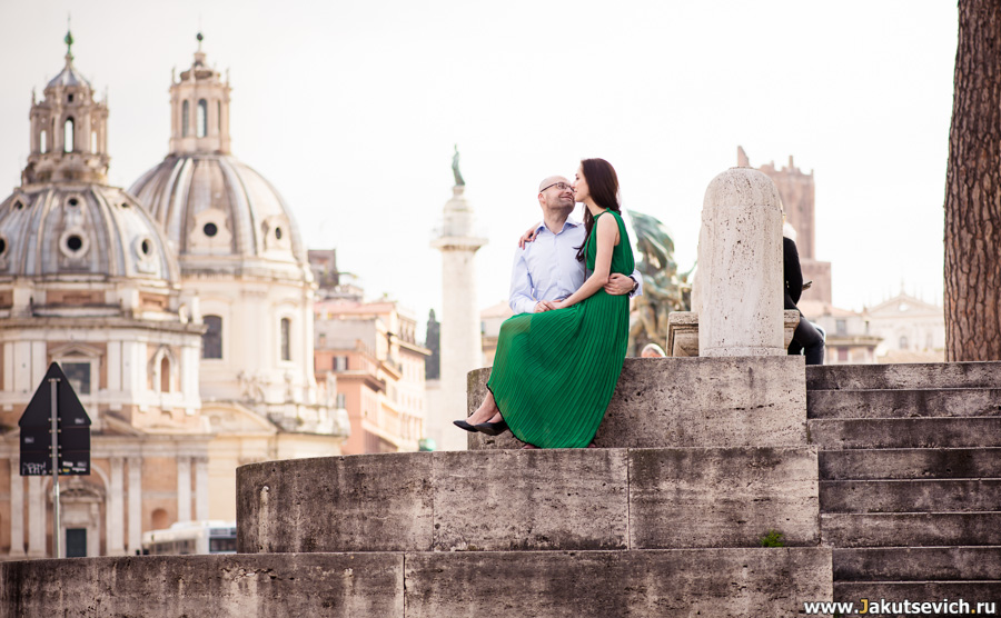 Love-Story-в-Риме-апрель-2014-065