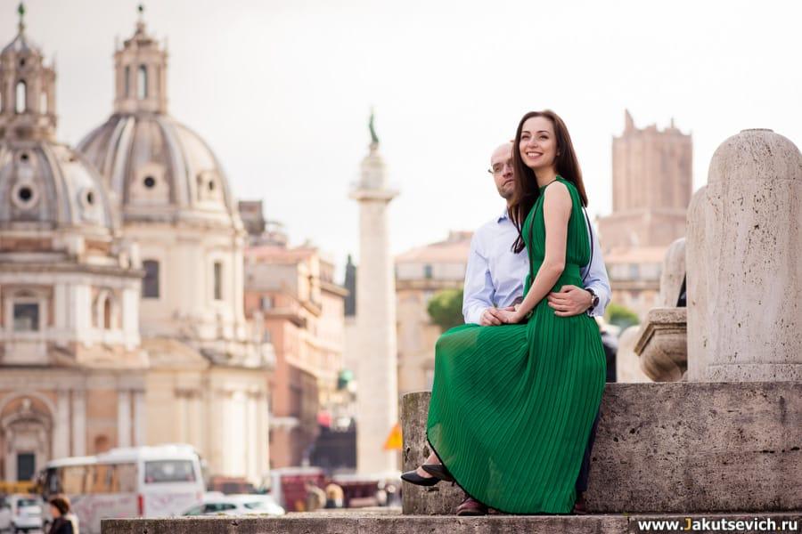 Love-Story-в-Риме-апрель-2014-066