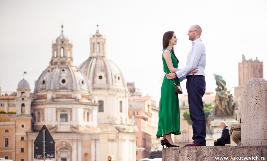 Love-Story-в-Риме-апрель-2014-067