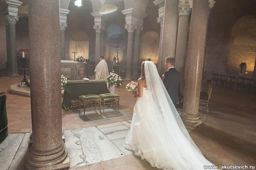 Венчание-в-Риме-сентябрь-2014-фотограф-в-Италии-Артур-Якуцевич-001