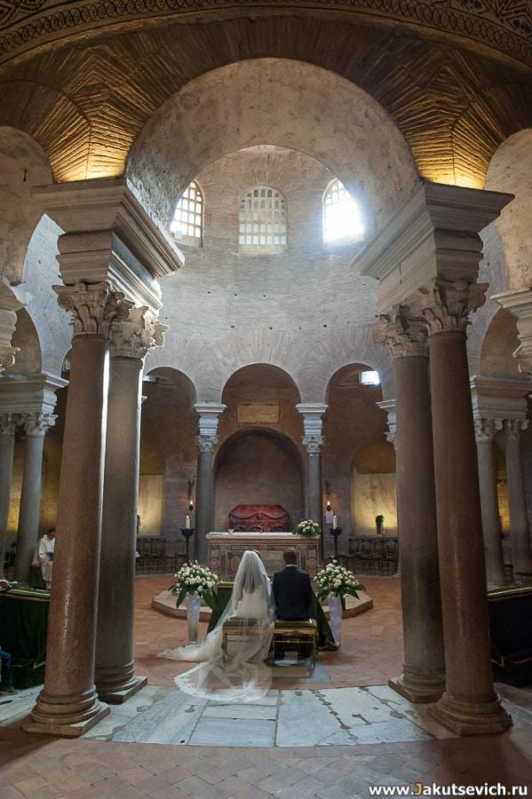 Венчание-в-Риме-сентябрь-2014-фотограф-в-Италии-Артур-Якуцевич-004