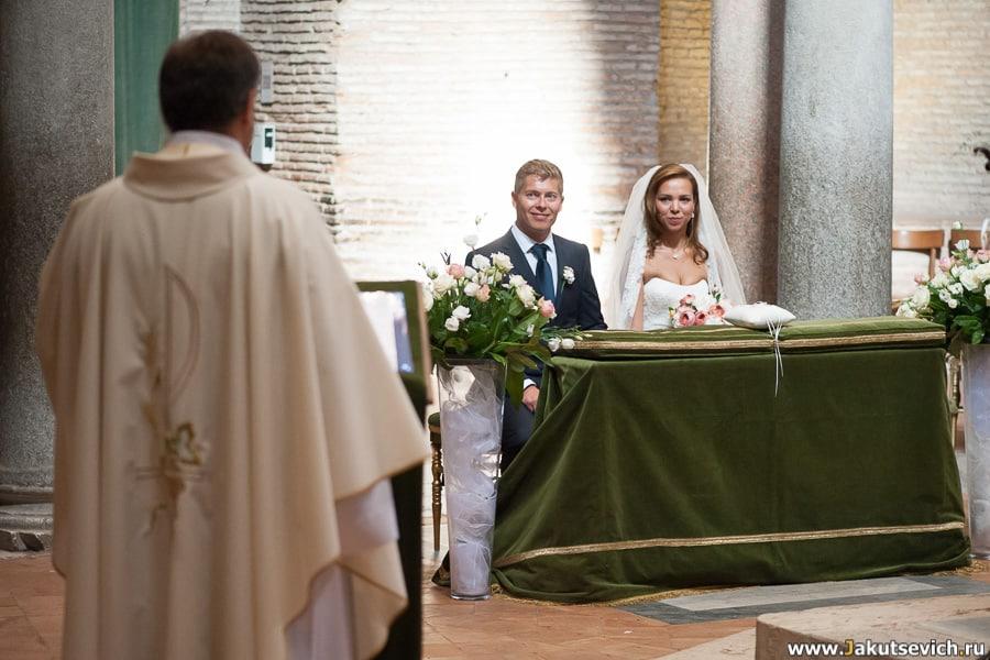 Венчание-в-Риме-сентябрь-2014-фотограф-в-Италии-Артур-Якуцевич-005