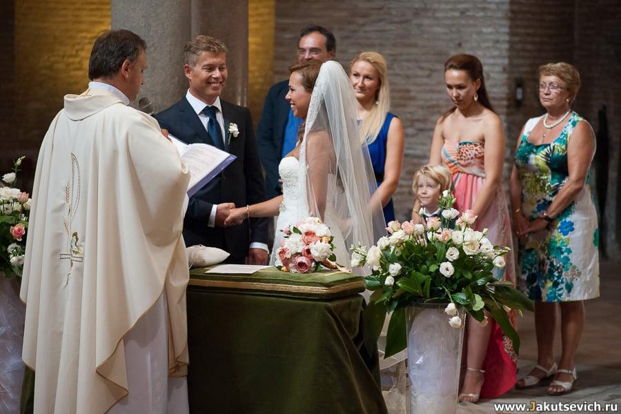 Венчание-в-Риме-сентябрь-2014-фотограф-в-Италии-Артур-Якуцевич-008