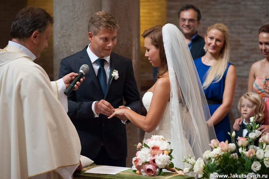 Венчание-в-Риме-сентябрь-2014-фотограф-в-Италии-Артур-Якуцевич-010
