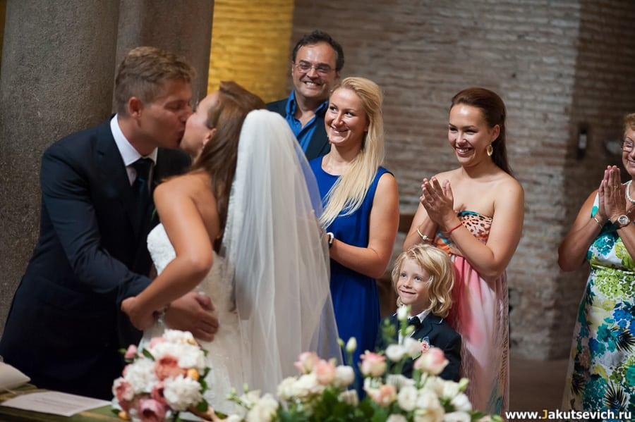 Венчание-в-Риме-сентябрь-2014-фотограф-в-Италии-Артур-Якуцевич-011