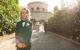 Венчание-в-Риме-сентябрь-2014-фотограф-в-Италии-Артур-Якуцевич-018