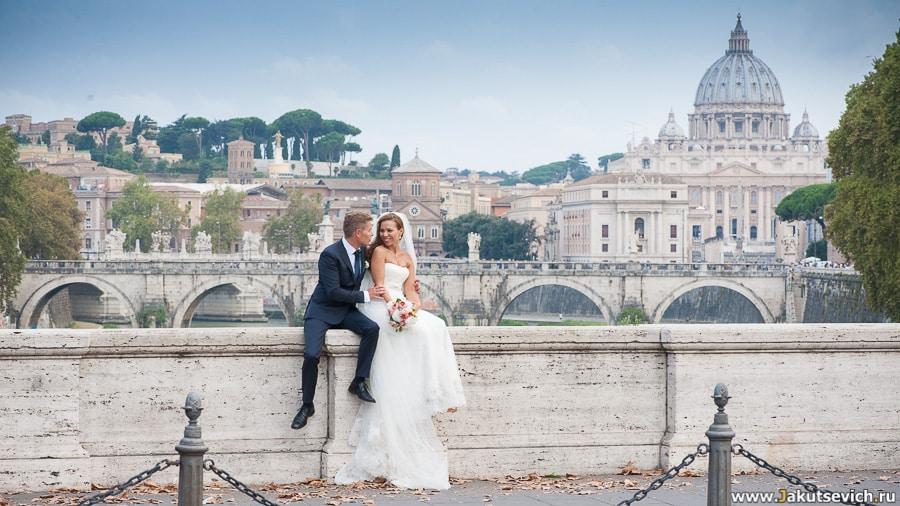 Венчание-в-Риме-сентябрь-2014-фотограф-в-Италии-Артур-Якуцевич-023
