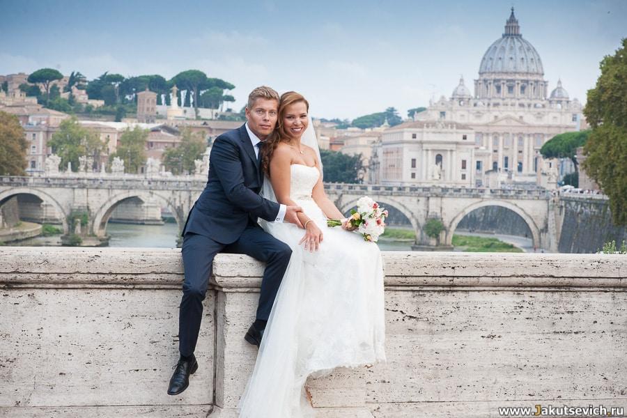 Венчание-в-Риме-сентябрь-2014-фотограф-в-Италии-Артур-Якуцевич-024