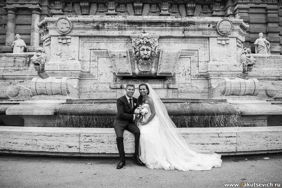 Венчание-в-Риме-сентябрь-2014-фотограф-в-Италии-Артур-Якуцевич-026