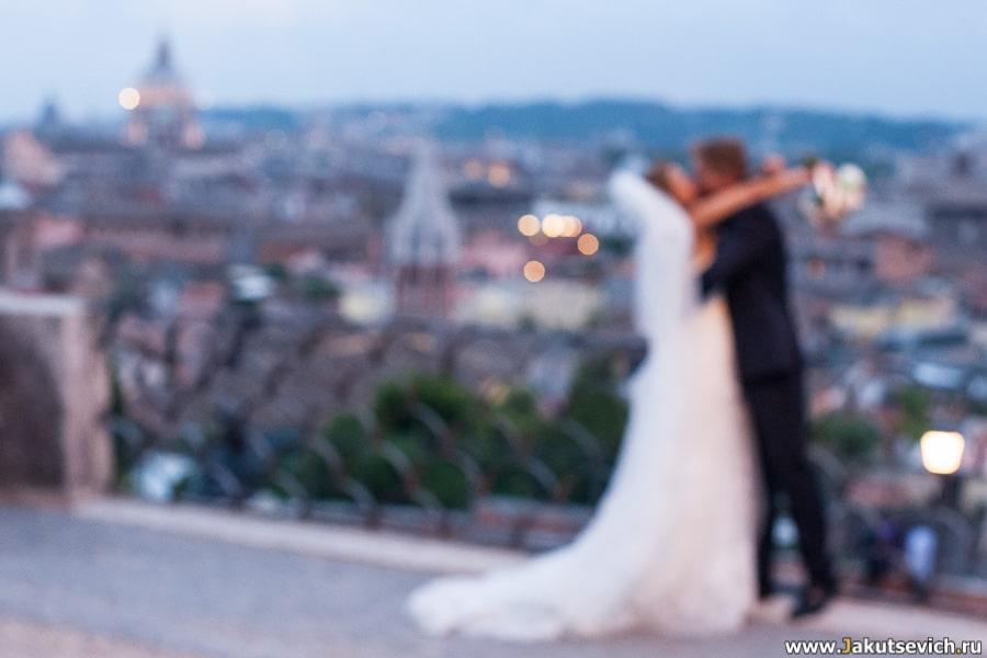 Венчание-в-Риме-сентябрь-2014-фотограф-в-Италии-Артур-Якуцевич-037