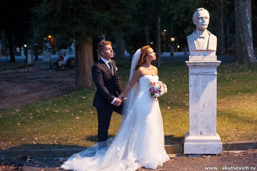Венчание-в-Риме-сентябрь-2014-фотограф-в-Италии-Артур-Якуцевич-039