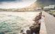 Фотосессия на острове Искья_02
