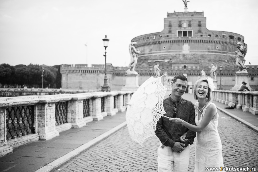 свадебная_фотосессия_летом_Рим_Италия_001