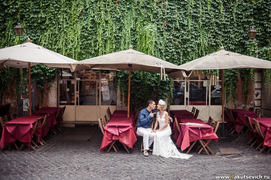 свадебная_фотосессия_летом_Рим_Италия_006