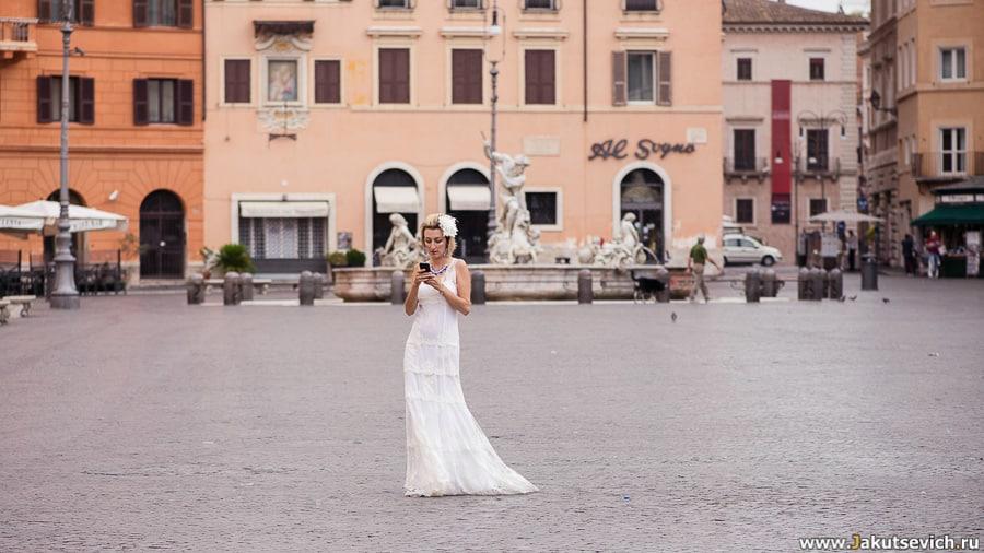свадебная_фотосессия_летом_Рим_Италия_007
