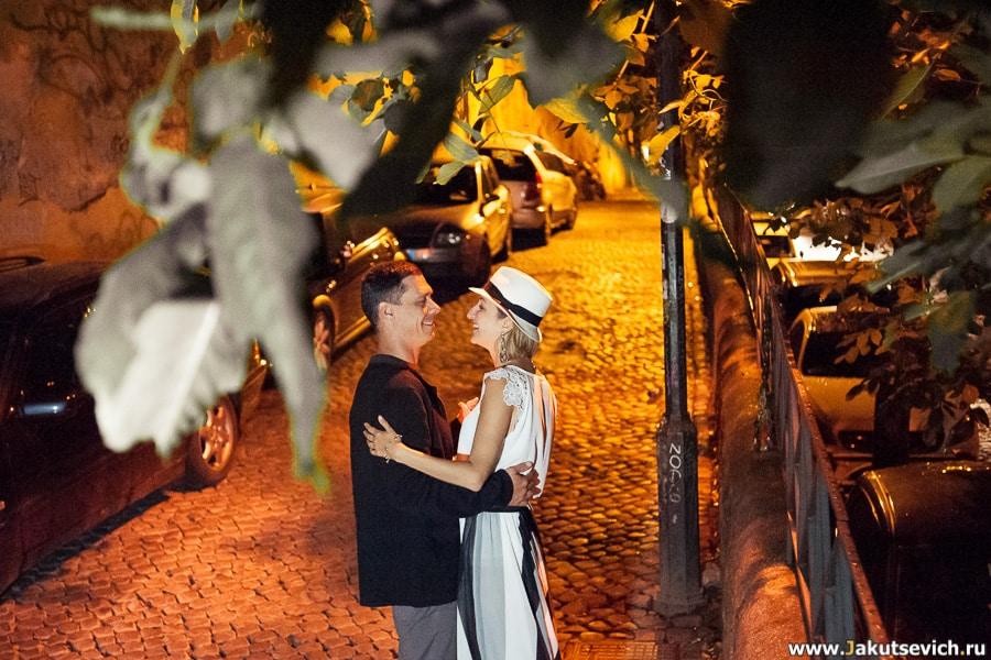 фотосессия-ночью-Трастевере-Рим-Италия-004