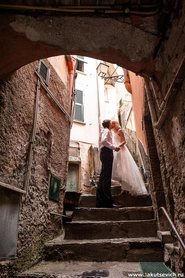 Риомаджоре_свадебная_фотосессия_в_Италии_017