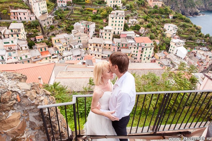 Риомаджоре_свадебная_фотосессия_в_Италии_023